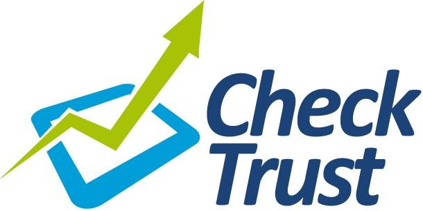 Также ли важен CheckTrust? Разбираемся в работе сервиса