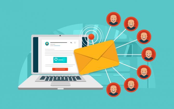 Лайфхаки email маркетинга для повышения продаж в интернет-магазине