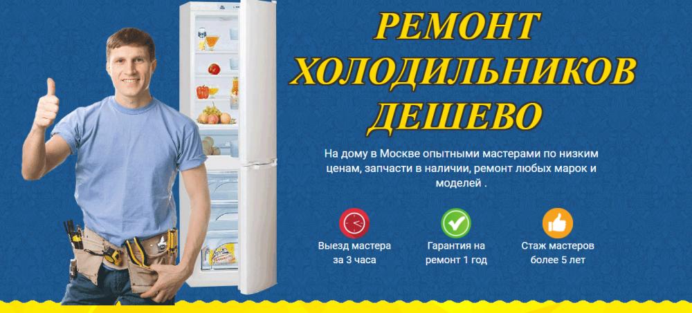 Анализ сайтов в ТОП5 Яндекса