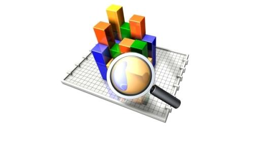 Поведенческие факторы на сайт Зарайск домены для создание сайта