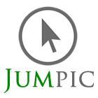 JumPic.ru