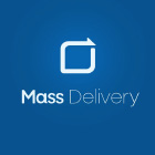 MassDelivery - сервис email-рассылок